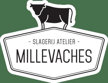Slagerij atelier Millevaches