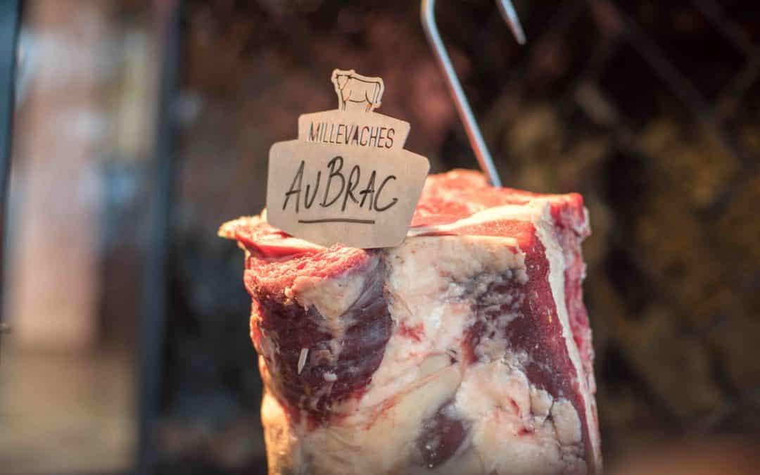 Is beter vlees veel duurder?