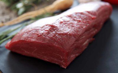 Wat is het verschil tussen wit en rood vlees